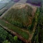 1292546989_tajny-drevnosti.poterjannye-piramidy-kitaja.2010.avi_001875360