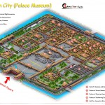 map_forbidden_city_beijing