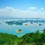 china_lake_09