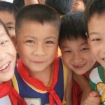 chinese_kids_children